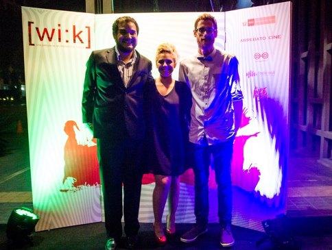 wik-estreno2